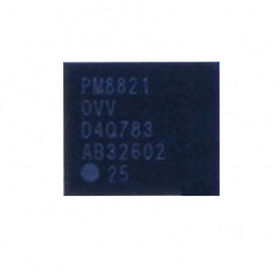 Контроллер питания PM8821