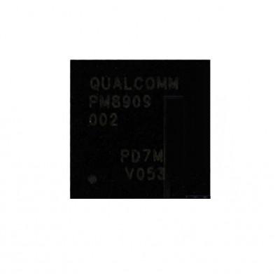 Контроллер питания PM8909