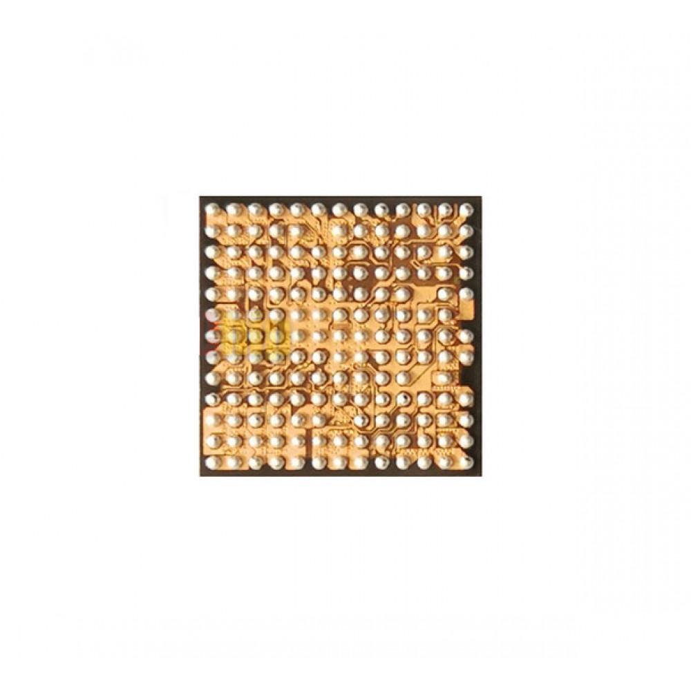 Контроллер питания PM8952