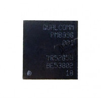 Контроллер питания PM8996