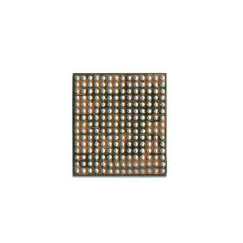 Контроллер питания PMI8994