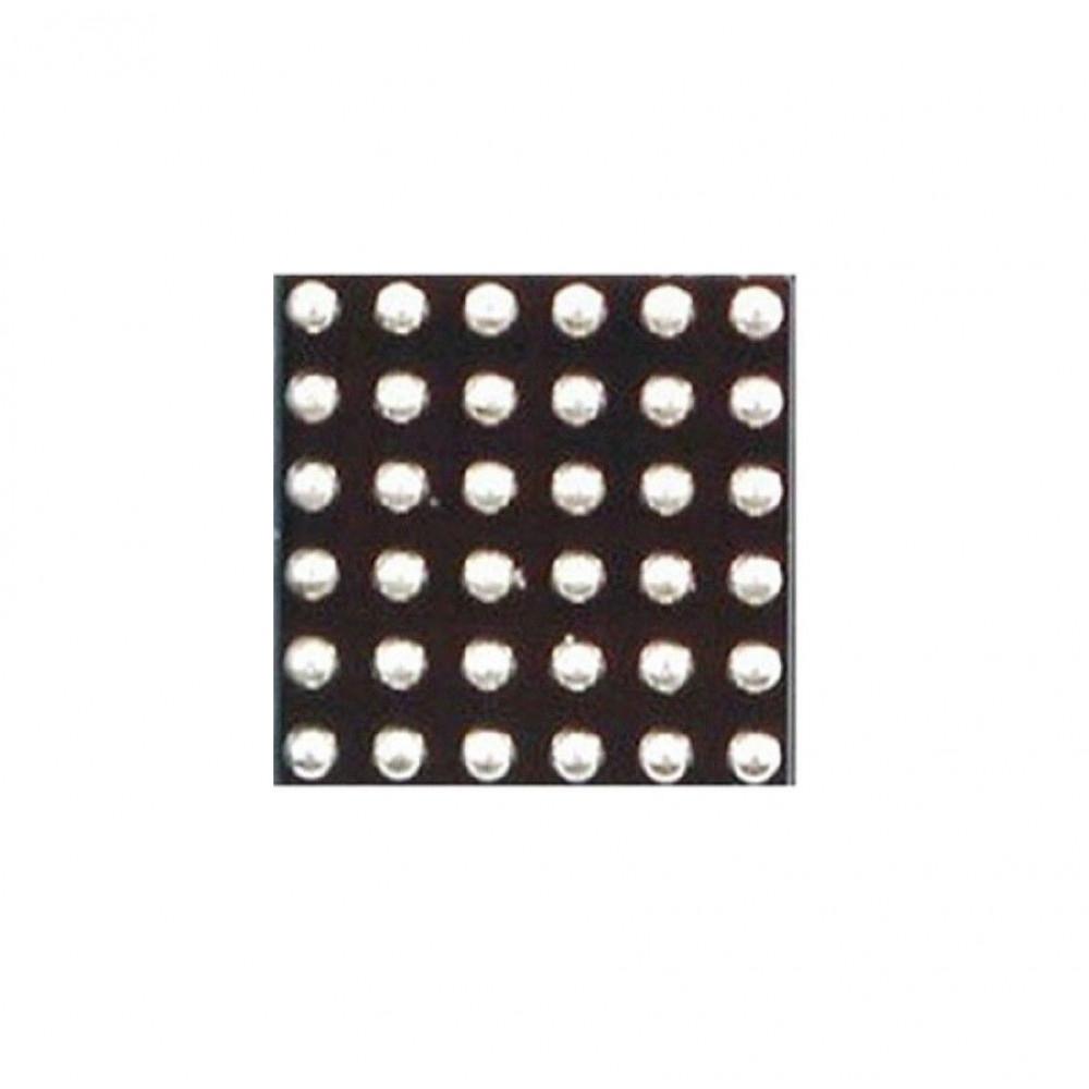Контроллер питания (U2) CBTL1610A2 для iPhone 6/ 6 Plus