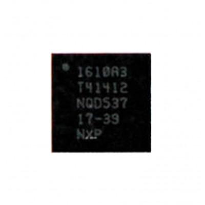 Контроллер питания (U2) CBTL1610A3 для iPhone 6S/ 6S Plus