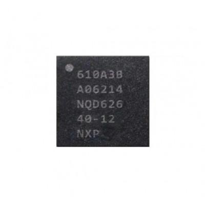 Контроллер питания (U2) CBTL 610A3B для iPhone 7/ 7 Plus