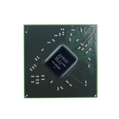 Видеочип AMD 216-0809000