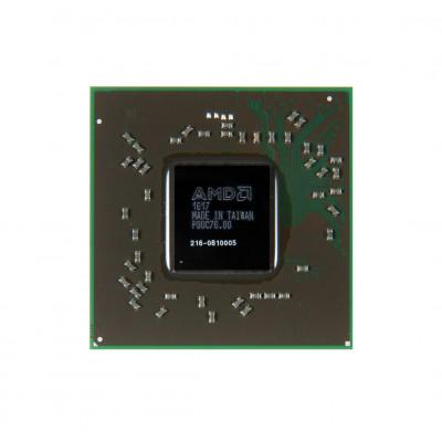 Видеочип AMD 216-0810005