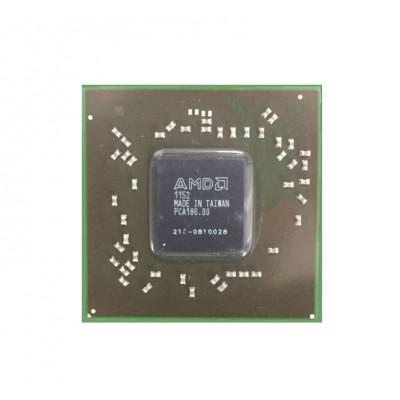 Видеочип AMD 216-0810028