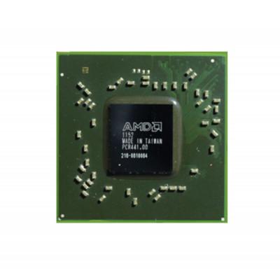 Видеочип AMD 216-0810084