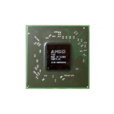 Видеочип AMD 216-0833002