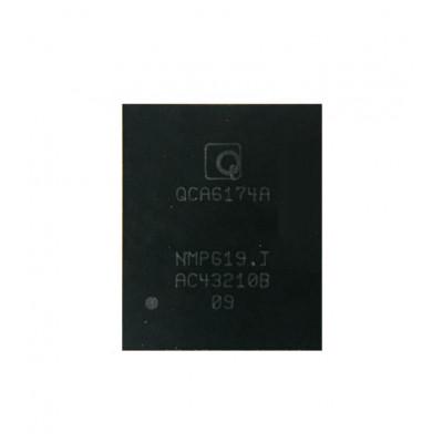 Контроллер WiFi QCA6174A