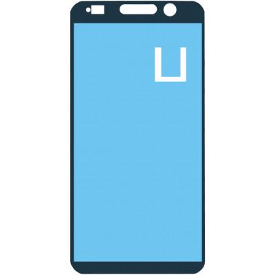 Двусторонний скотч для Huawei Honor 6