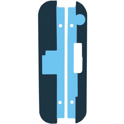 Двусторонний скотч для Meizu M1 Note