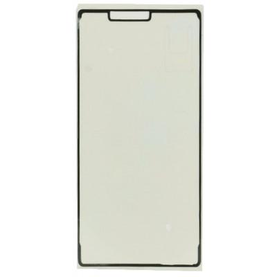 Двусторонний скотч для Sony Z3