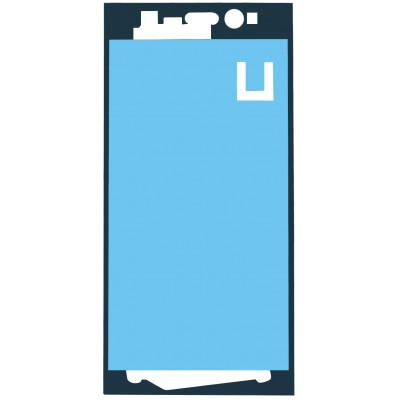 Двусторонний скотч для Xiaomi Mi3