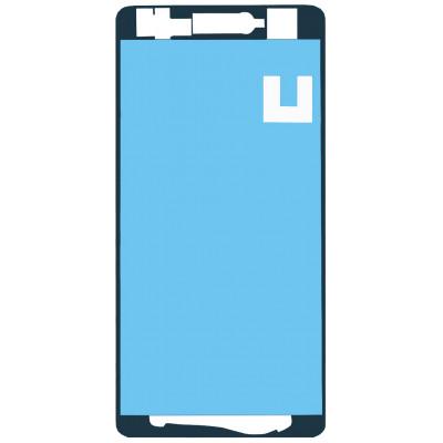 Двусторонний скотч для Xiaomi Mi4i