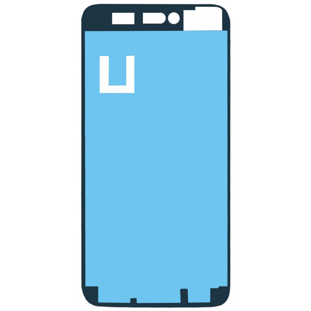 Двусторонний скотч для Xiaomi Mi5