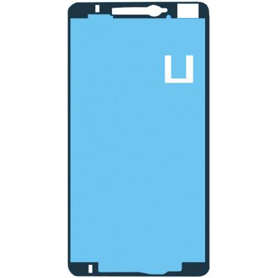 Двустороний скотч для Xiaomi Mi Max