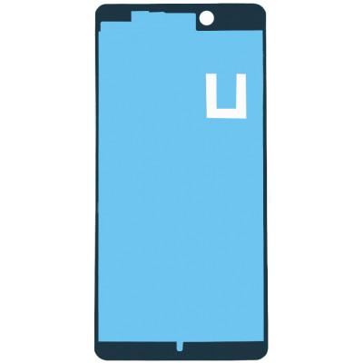 Двусторонний скотч для Xiaomi Redmi 3