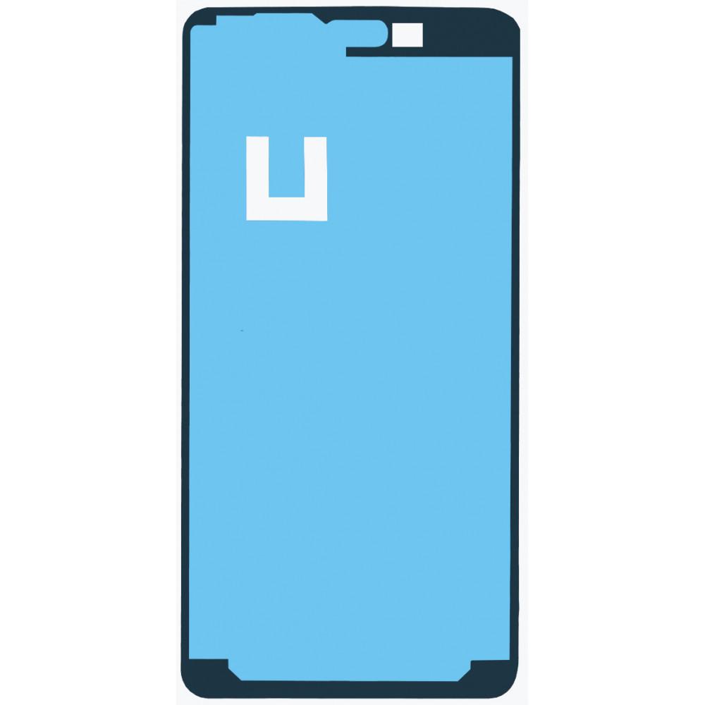 Двусторонний скотч для Xiaomi Redmi Note 2