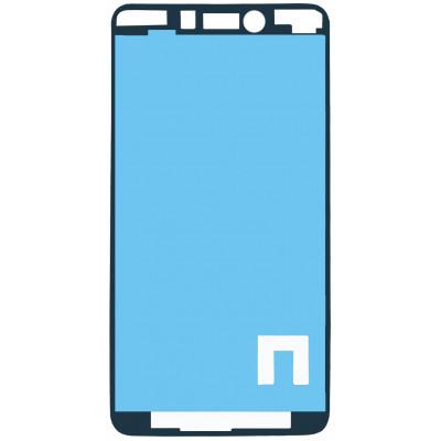 Двусторонний скотч для Xiaomi Redmi Note 4