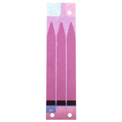 Двусторонний скотч для фиксации аккумулятора для iPhone 6 Plus / 6S Plus