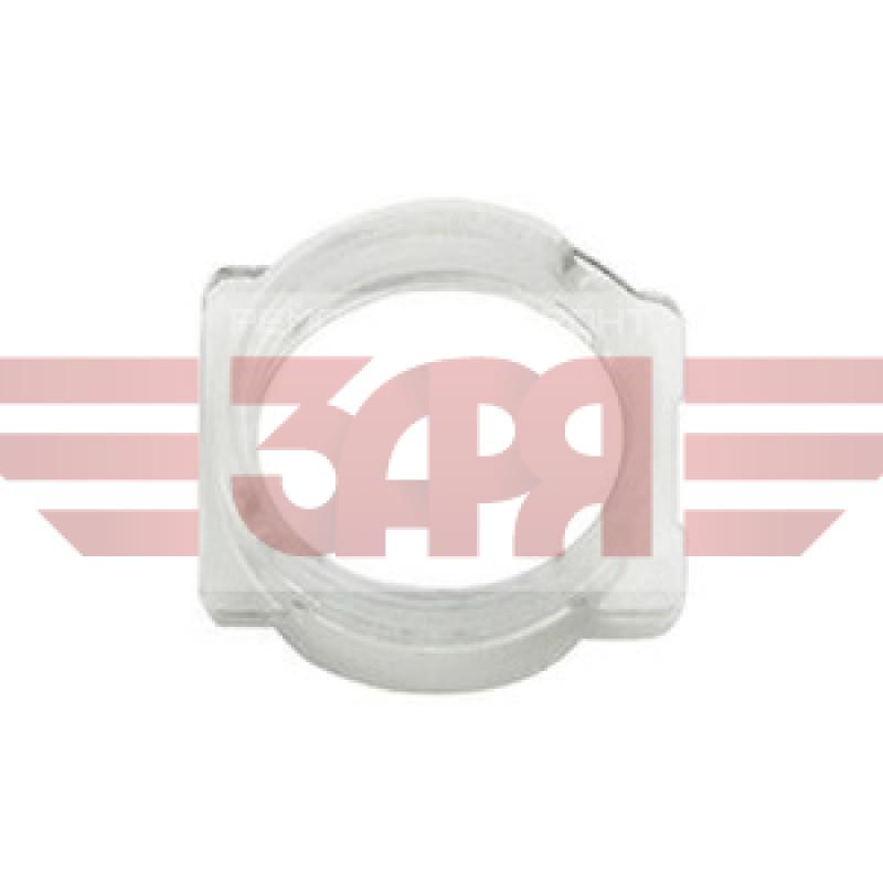 Пластиковая прокладка для передней камеры iPhone 5/ 5S/ 5C/ 5SE