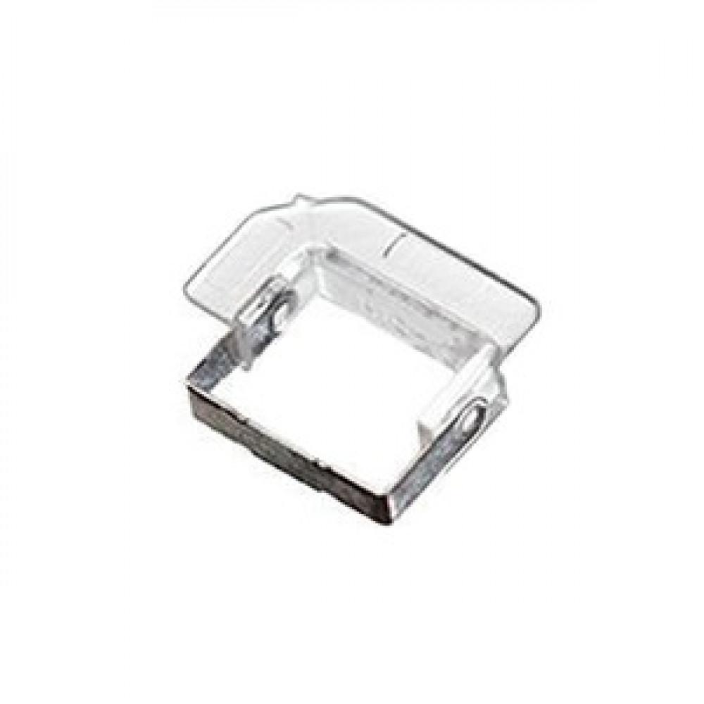 Пластиковая прокладка для датчика приближения iPhone 5/ 5S/ 5C/ 5SE