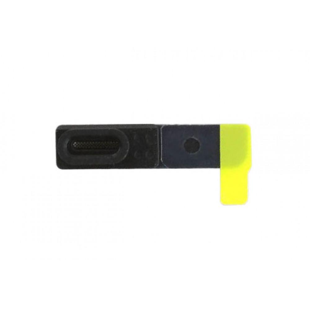 Пылезащитная резиновая сетка динамика (speaker) для iPhone 6 Plus