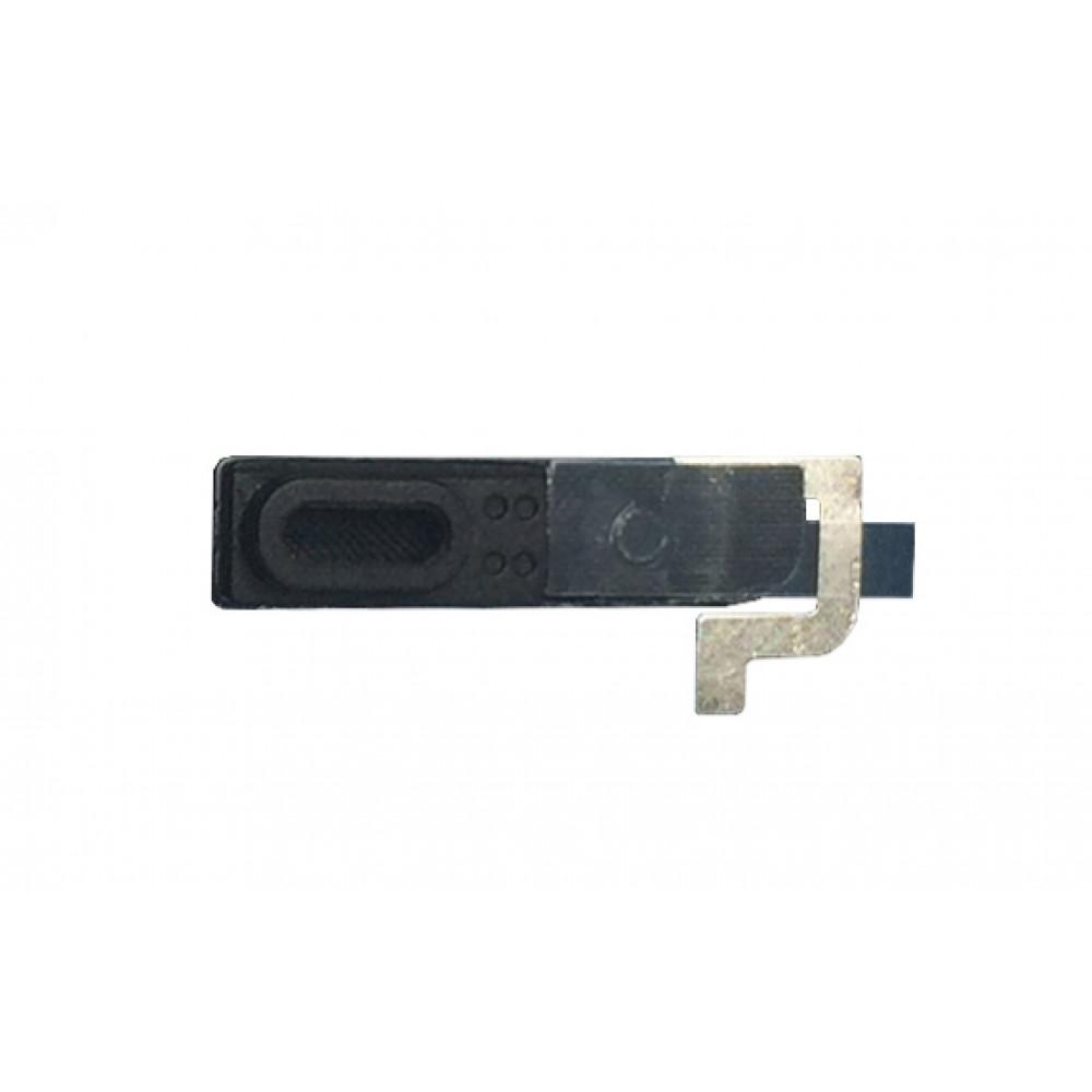 Пылезащитная резиновая сетка динамика (speaker) для iPhone 6S
