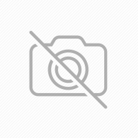 Дисплей для Samsung Galaxy S7 EDGE (G935) в сборе с тачскрином, черный
