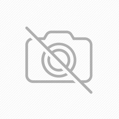 Аккумулятор для Dell Inspiron 7567